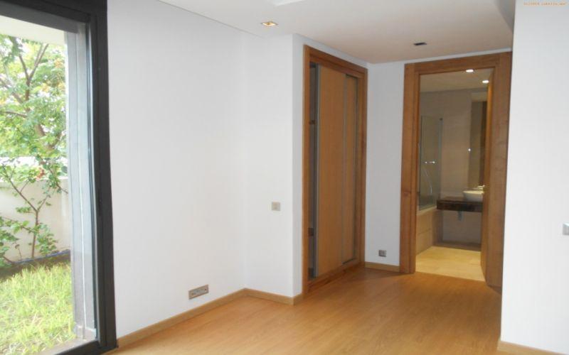 ea_appartement_en_location_situ______Souissi_Rabat