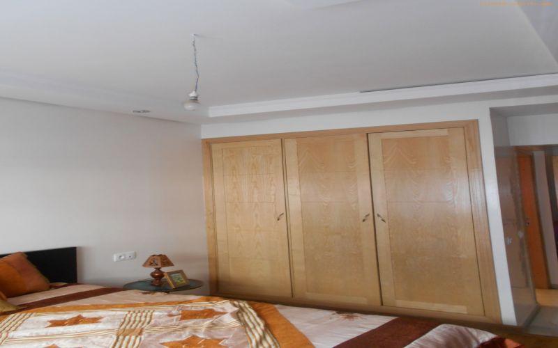 ea_appartement_en_location_situ______hassan___10__