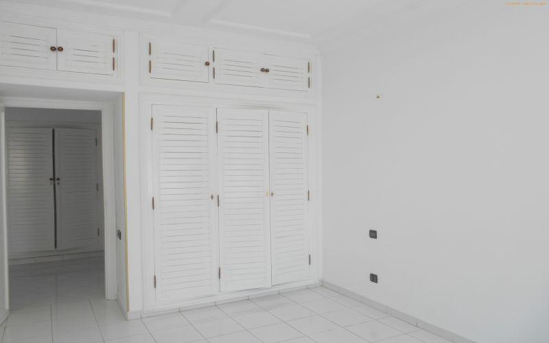ea_appartement_en_location_situ______hay_riad_agen