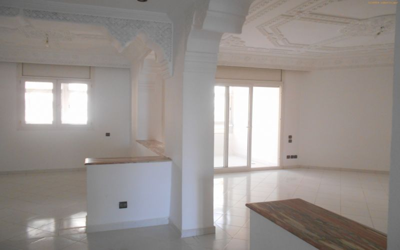 ea_appartement_en_location_situ______hay_riad_agen