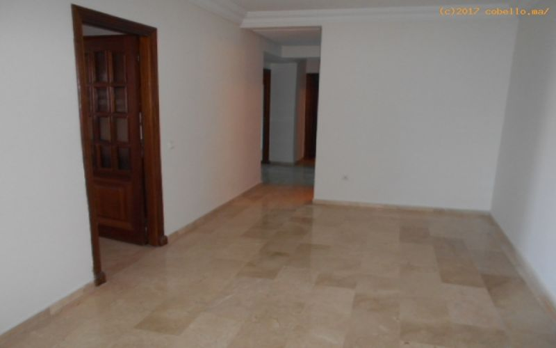 ea_appartement_en_location_situ______hay_riad_raba