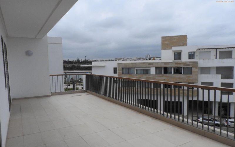 ea_appartement_en_location_situ______la_marina_Rab