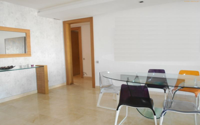 ea_appartement_en_location_situ______souissi_rabat