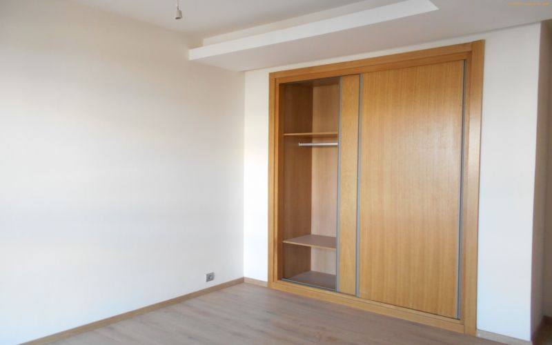 ea_appartement_en_location_situ___aux_orangeraie_d