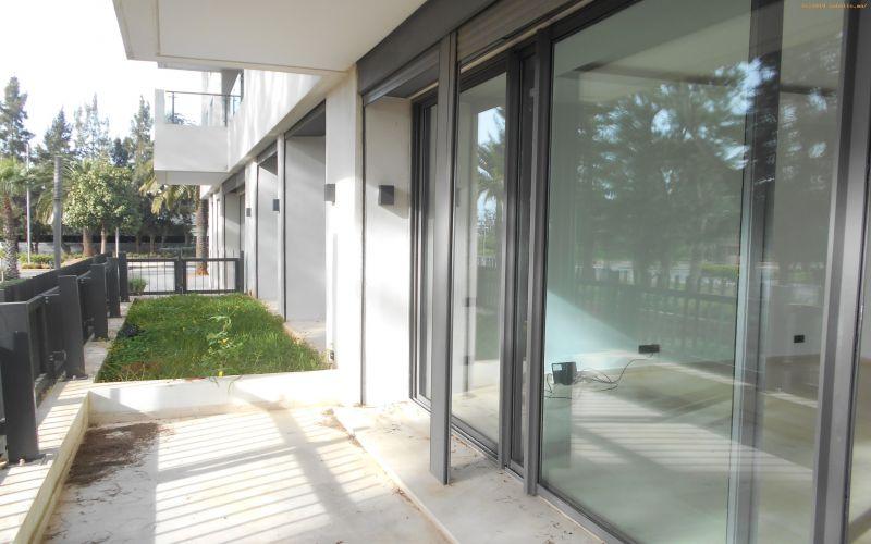 ea_appartement_en_location_terrasse_dar_salam_agen