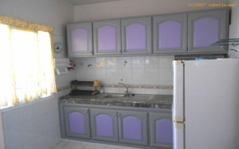 ea_appartement_en_vente_quartier_Hassan_Rabat_Maro