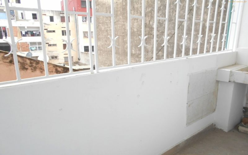 ea_appartement_en_vente_situ______Rabat___2__JPG