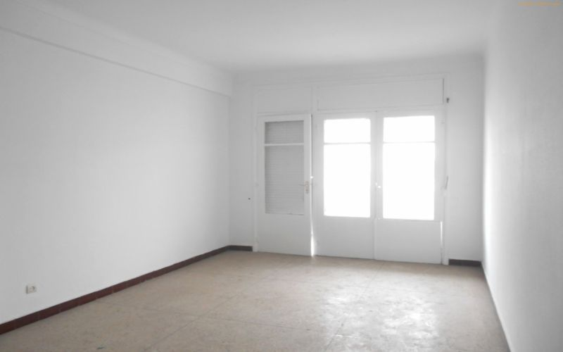 ea_appartement_en_vente_situ______Rabat___5__JPG