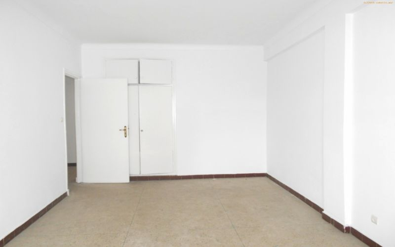 ea_appartement_en_vente_situ______Rabat___6__JPG