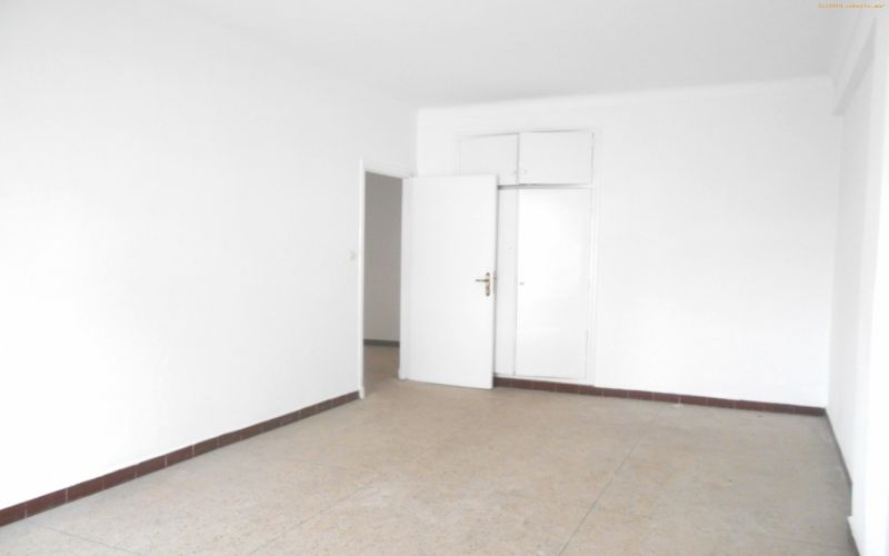 ea_appartement_en_vente_situ______Rabat___7__JPG