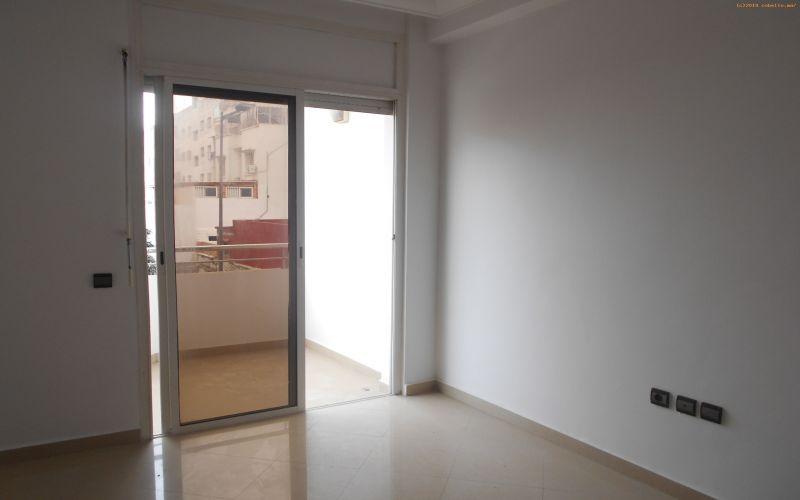 ea_appartement_en_vente_situ______Rabat_agence_cob