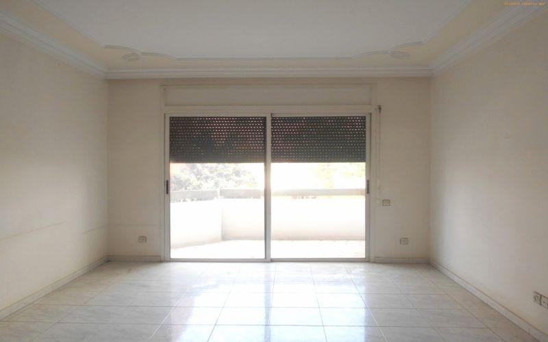 ea_appartement_en_vente_situ______agdal_rabat_agen