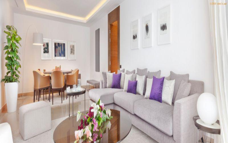 ea_appartement_en_vente_sur_plan_agence_cobello_ma