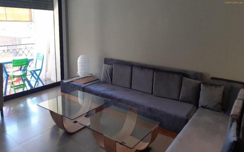 ea_appartement_meubl___en_location_rabat_agence_co