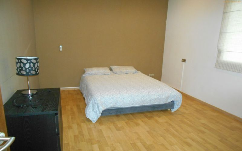 ea_appartement_meubl___en_location_situ______Hay_R