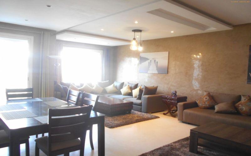 ea_appartement_meubl___en_location_situ______hay_r