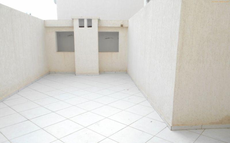 ea_bureau_en_location____agdal_rabat_agence_cobell