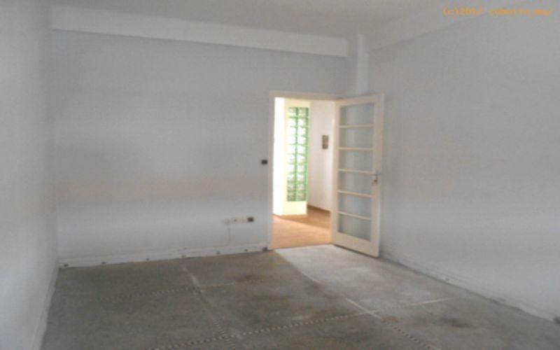 ea_bureau_en_location_situ______Agdal_Agence_cobel