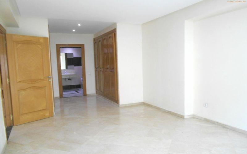 ea_bureau_en_location_situ______Hay_Riad_Rabat___1