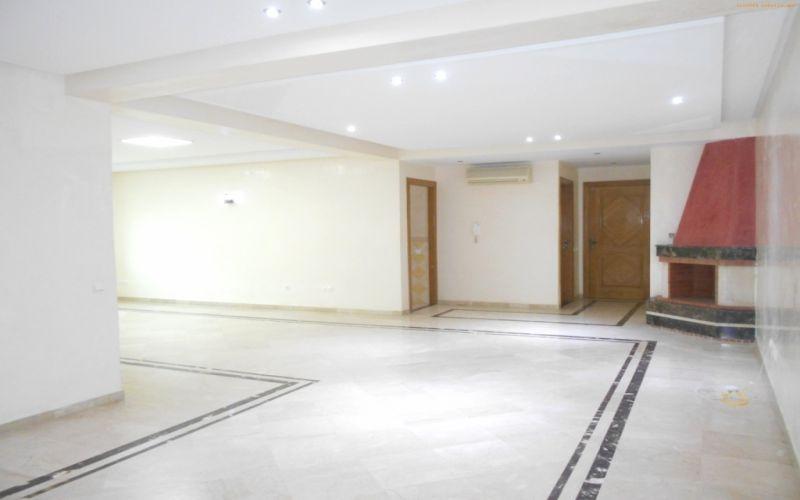 ea_bureau_en_location_situ______Hay_Riad_Rabat___2