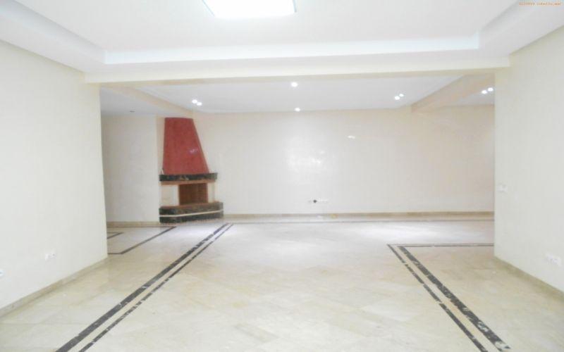 ea_bureau_en_location_situ______Hay_Riad_Rabat___3