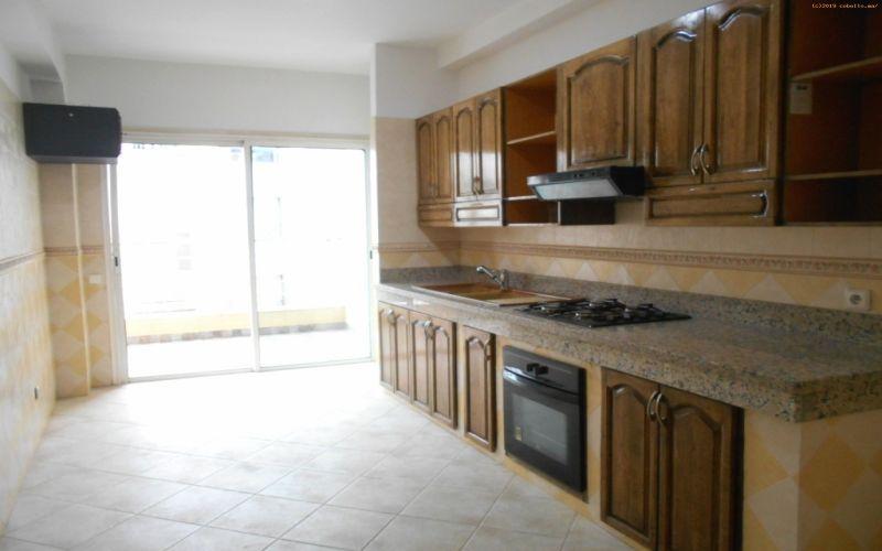 ea_bureau_en_location_situ______Hay_Riad_Rabat___4