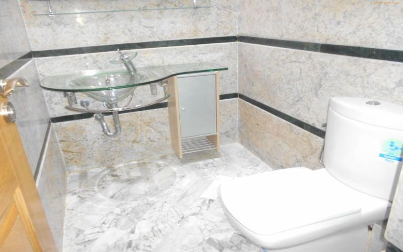 ea_bureau_en_location_situ______Hay_Riad_Rabat___5