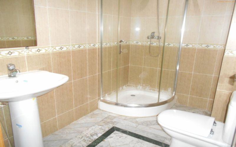 ea_bureau_en_location_situ______Hay_Riad_Rabat___6