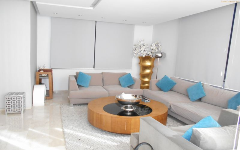 ea_duplex_en_location_situ______la_marina_rabat___