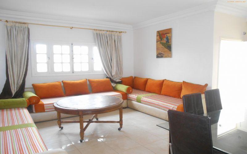 ea_etage_de_villa_en_location____Elharhoura_rabat_