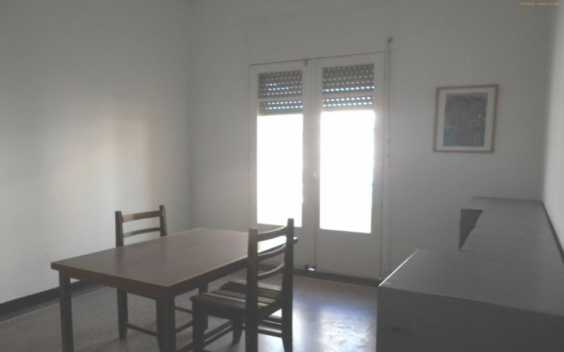 ea_immeuble_en_location_situ______Hassan_Rabat_Age