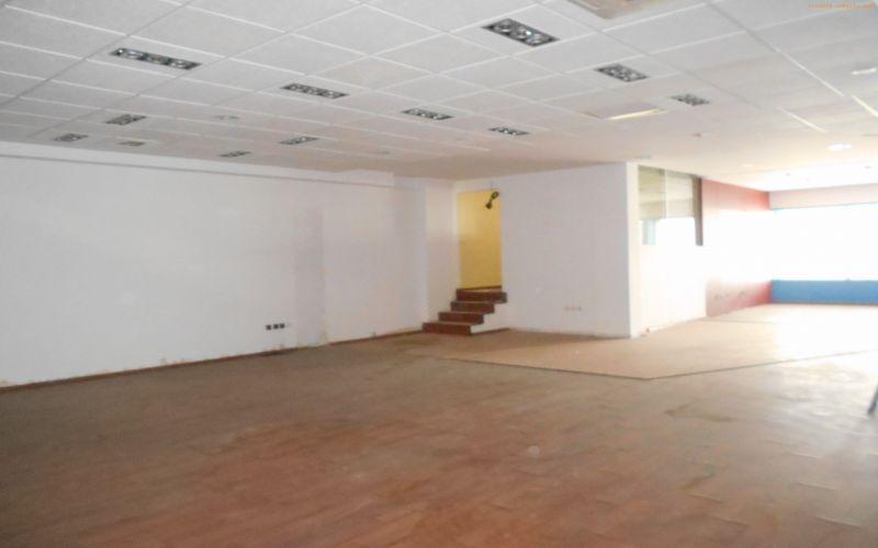 ea_local_commercial_en_location____Rabat_agence_co