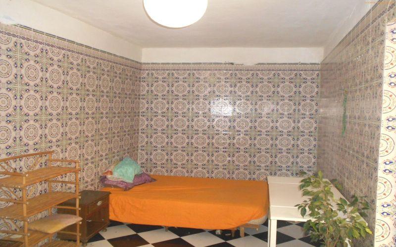 ea_maison_en_location____la_kasbah_des_oudayas___1