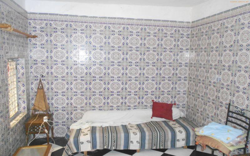 ea_maison_en_location____la_kasbah_des_oudayas___2
