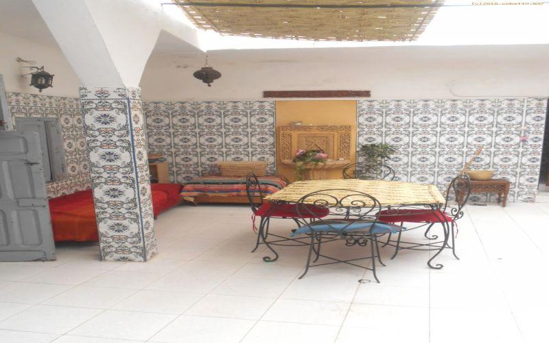 ea_maison_en_location____la_kasbah_des_oudayas___3