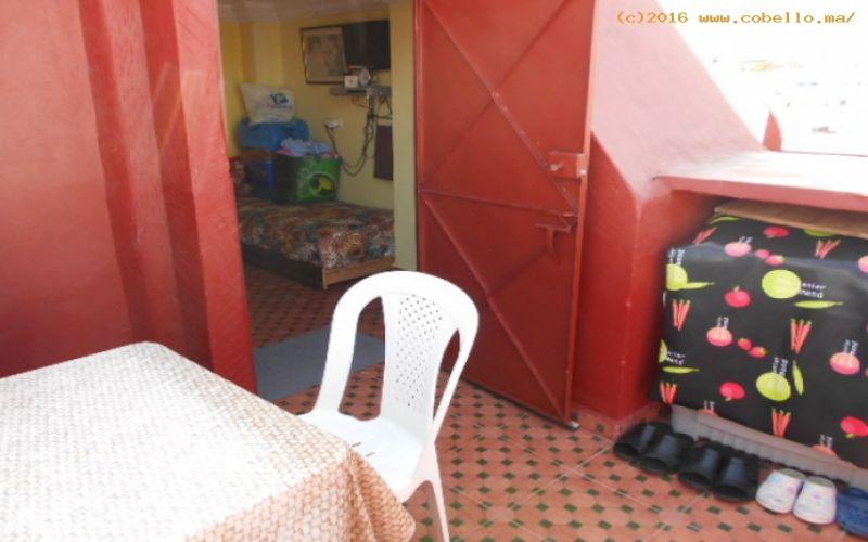 ea_maison_en_location_situ______la_m__dina_rabat_a
