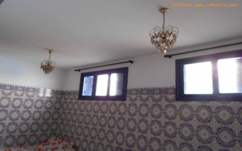 ea_maison_en_location_situ__e____Rabat_Agence_cobe