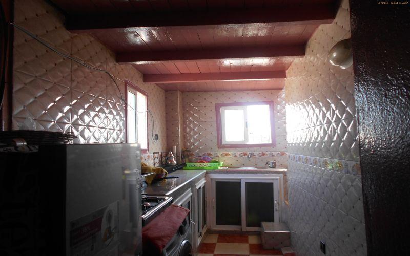 ea_maison_en_vente____la_m__dina___8__JPG
