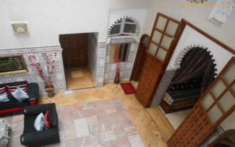 ea_maison_en_vente__situ__e____rabat_agence_cobell