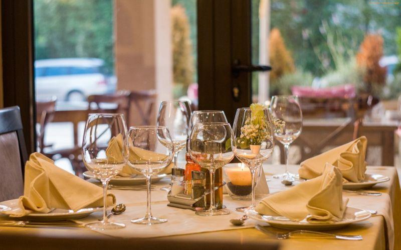 ea_restaurant__rabat_hassan_agence_cobello