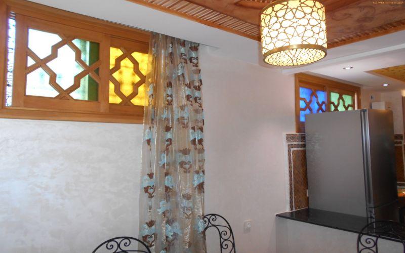 ea_riad_en_location_situ_____la_m__dina_de_Rabat__