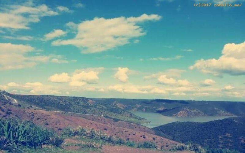ea_terrain_e_vente_ain_Aouda_Rabat___1_