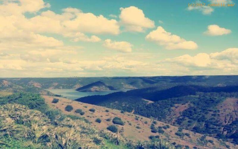 ea_terrain_e_vente_ain_Aouda_Rabat___2_