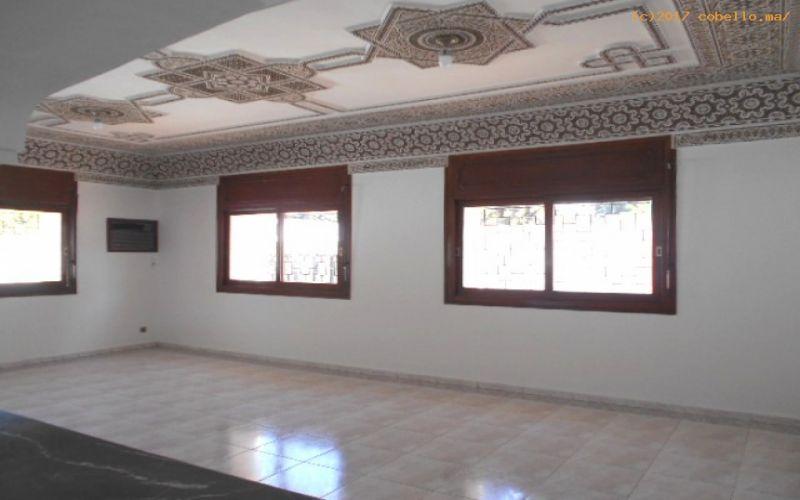 ea_villa____usage_bureau_en_location_Rabat___11__J