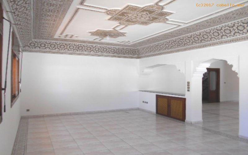 ea_villa____usage_bureau_en_location_Rabat___13__J