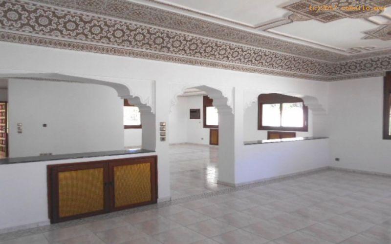ea_villa____usage_bureau_en_location_Rabat___1__JP