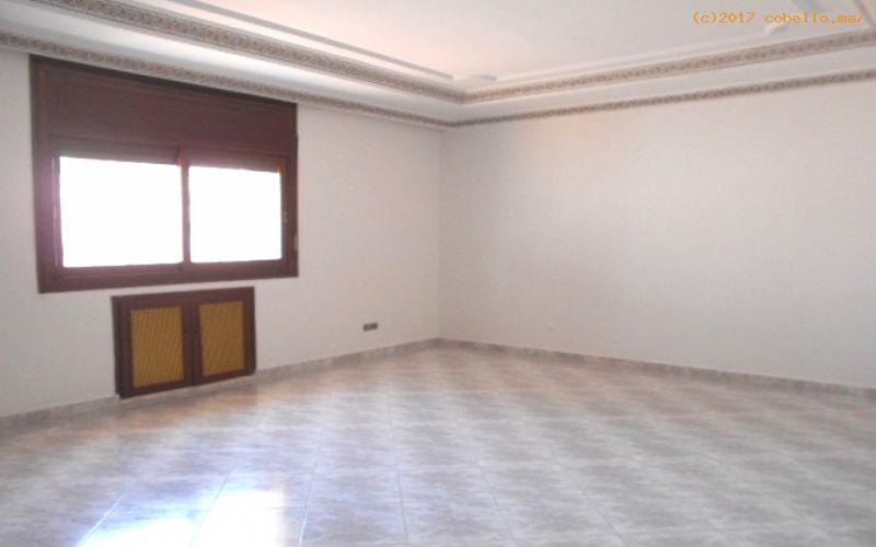 ea_villa____usage_bureau_en_location_Rabat___3__JP