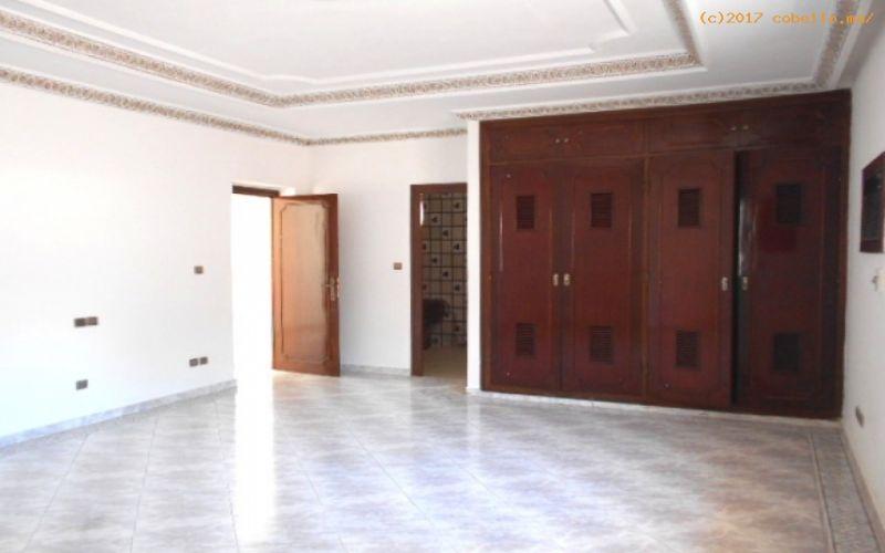 ea_villa____usage_bureau_en_location_Rabat___4__JP