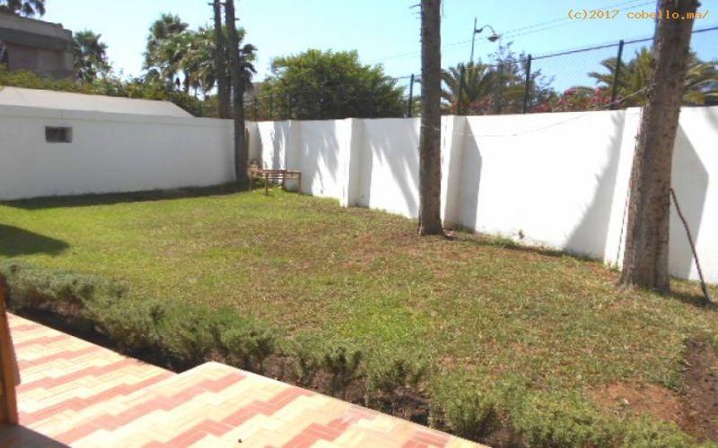 ea_villa____usage_bureau_en_location_Rabat___8__JP