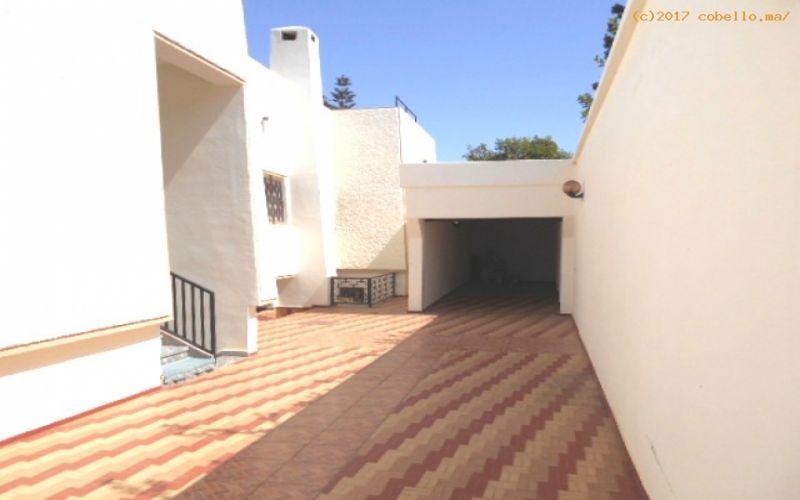 ea_villa____usage_bureau_en_location_Rabat___9__JP